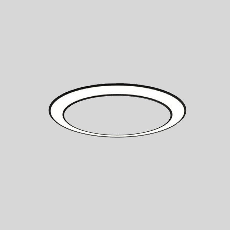 Glorious by Prolicht – 32 1/8″ x 3 3/16″ Recessed, Ambient offers LED lighting solutions | Zaneen Architectural