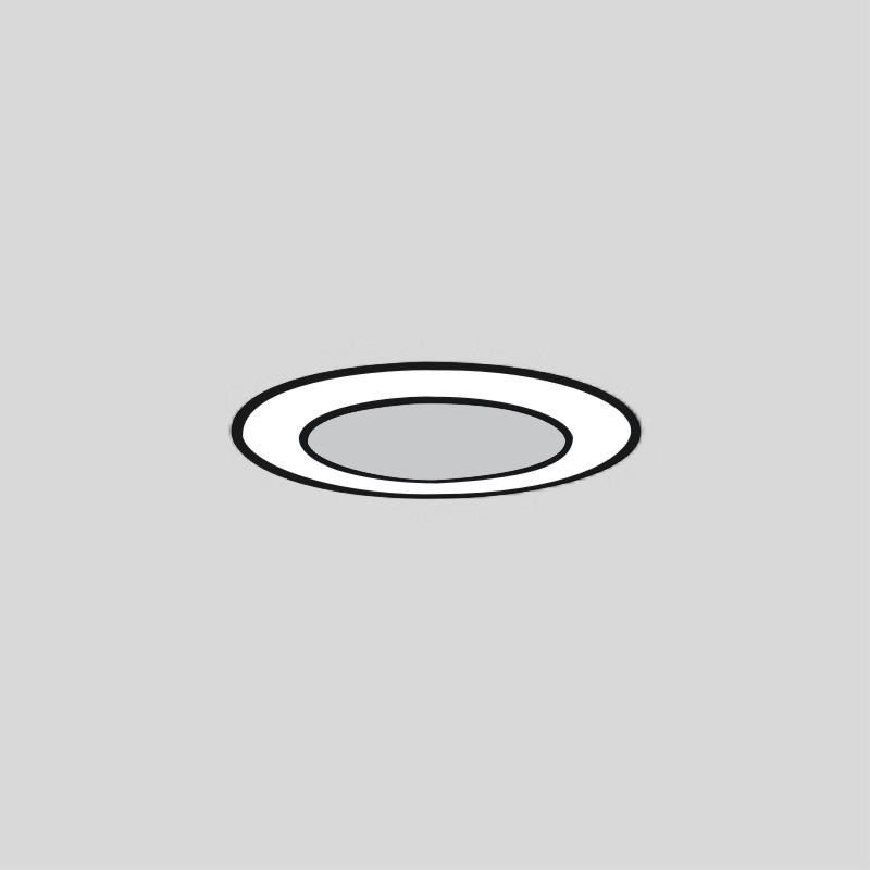 Glorious by Prolicht – 30 5/16″ x 4 5/16″ Recessed, Ambient offers LED lighting solutions | Zaneen Architectural