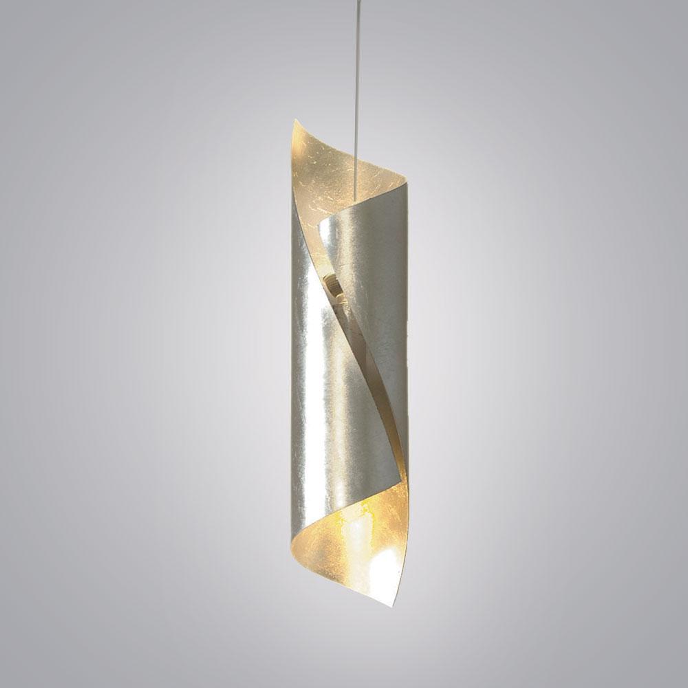 HUE by Knikerboker – 3 1/8″ x 14 9/16″ Suspension, Pendant offers quality European interior lighting design | Zaneen Design