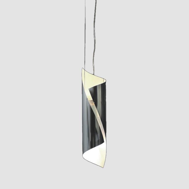 HUE by Knikerboker – 4 3/4″ x 21 1/4″ Suspension, Pendant offers quality European interior lighting design | Zaneen Design