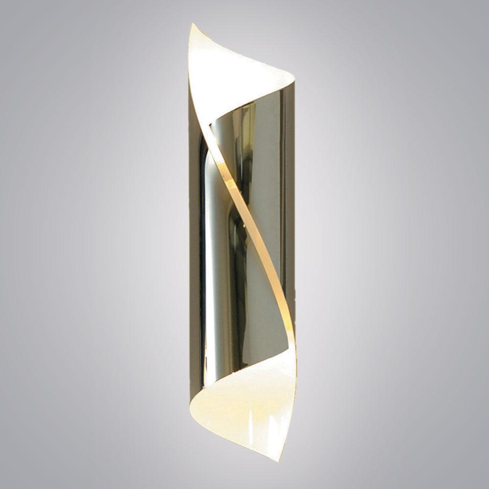 HUE by Knikerboker – 4 3/4″ x 21 1/4″ Surface,  offers quality European interior lighting design | Zaneen Design