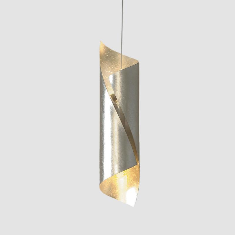 HUE by Knikerboker – 3 1/8″ x 14 9/16″ Suspension, Pendant offers quality European interior lighting design   Zaneen Design