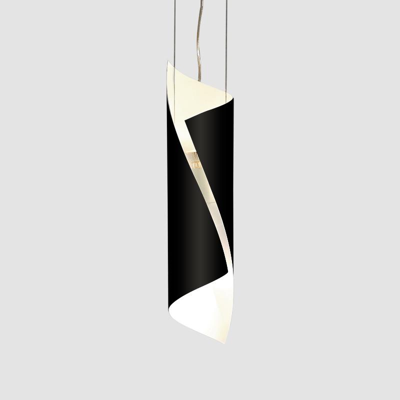 HUE by Knikerboker – 4 3/4″ x 21 1/4″ Suspension, Pendant offers quality European interior lighting design   Zaneen Design