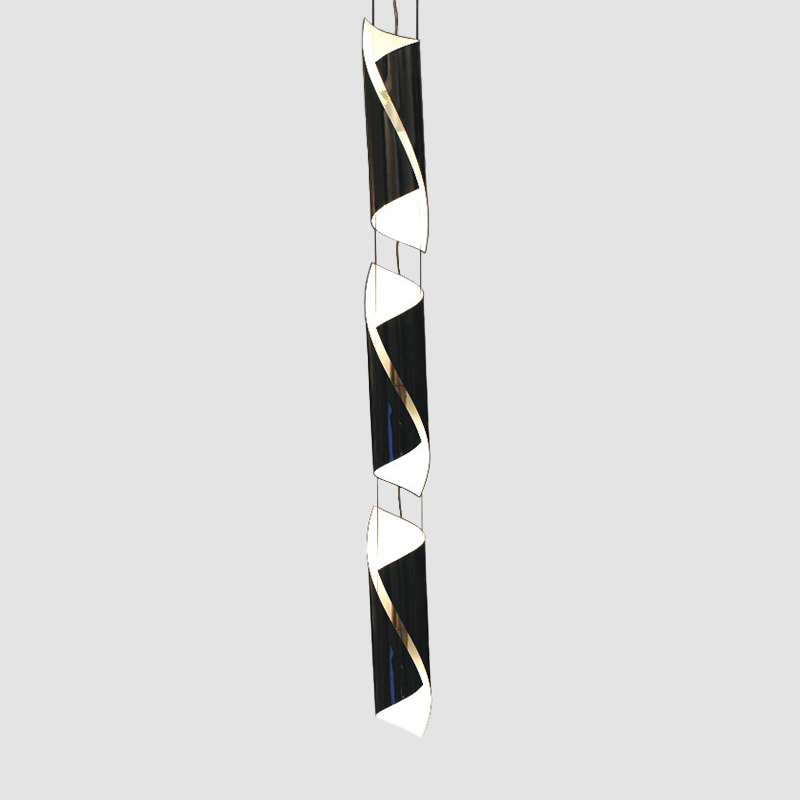 HUE by Knikerboker – 4 3/4″ x 63 3/4″ Suspension, Pendant offers quality European interior lighting design   Zaneen Design