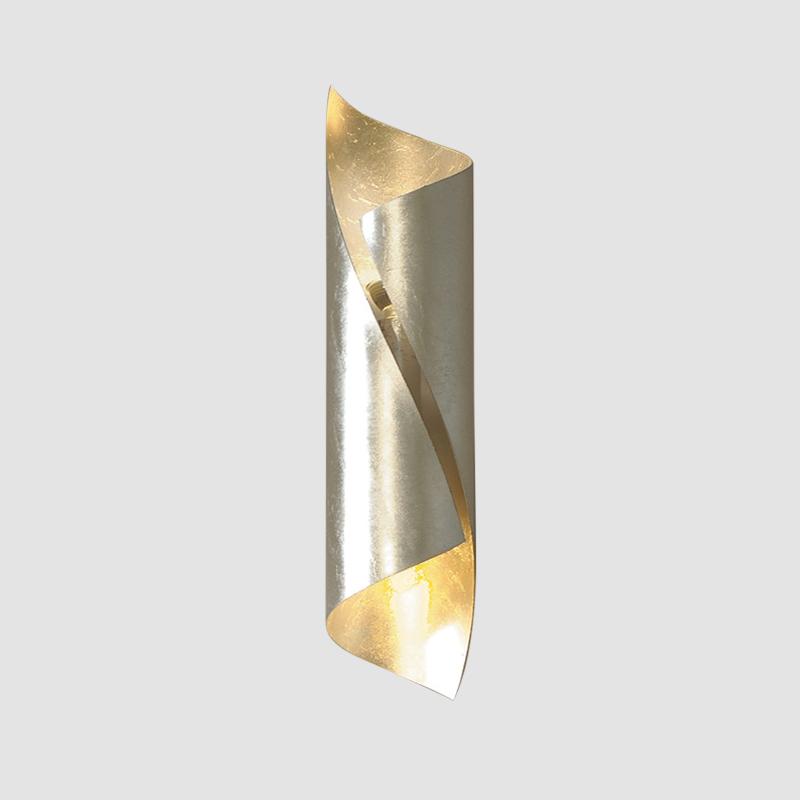 HUE by Knikerboker – 4 3/4″ x 21 1/4″ Surface,  offers quality European interior lighting design   Zaneen Design