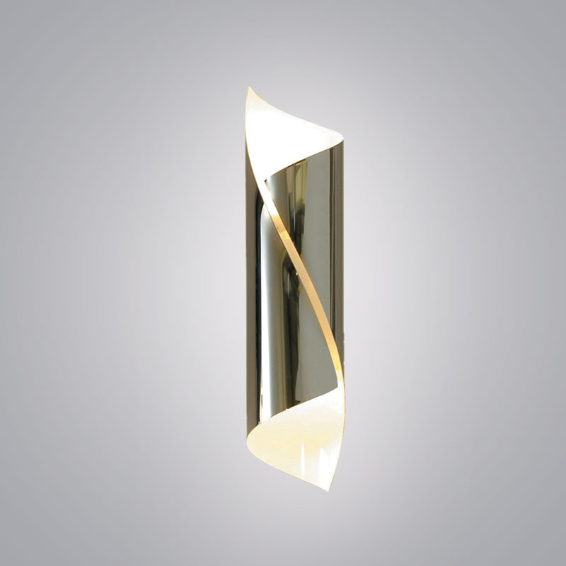 HUE by Knikerboker – 3 1/8″ x 14 9/16″ Surface,  offers quality European interior lighting design | Zaneen Design