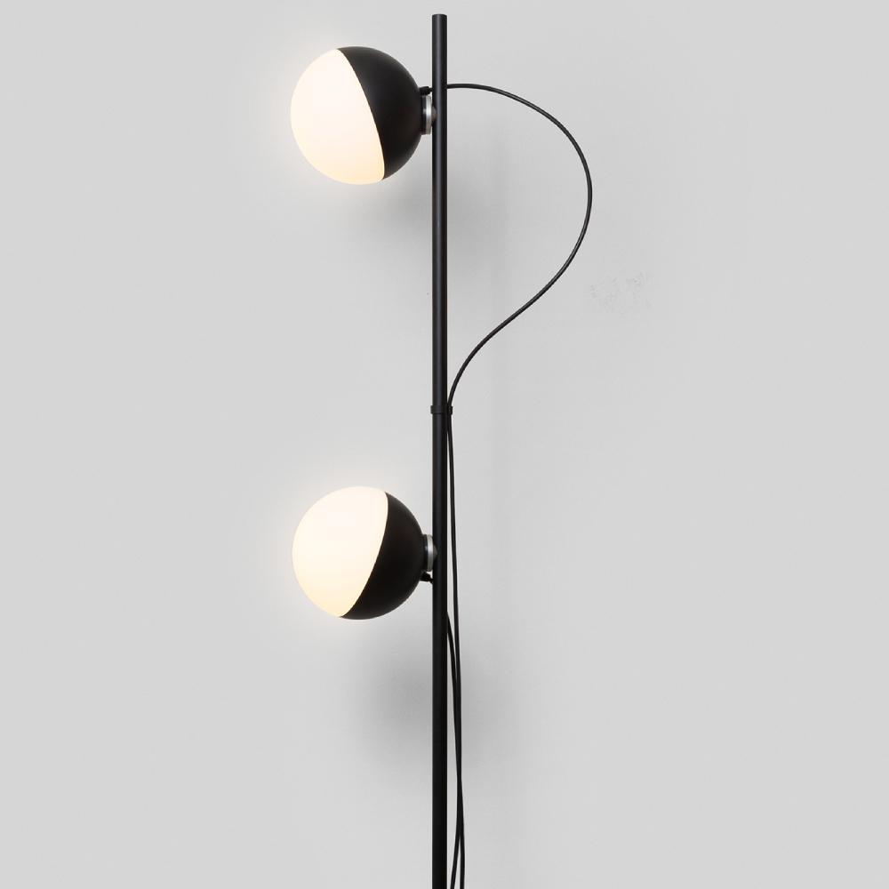 Half by Milan – 11″ x 66 7/8″ Portable, Ambient offers quality European interior lighting design | Zaneen Design