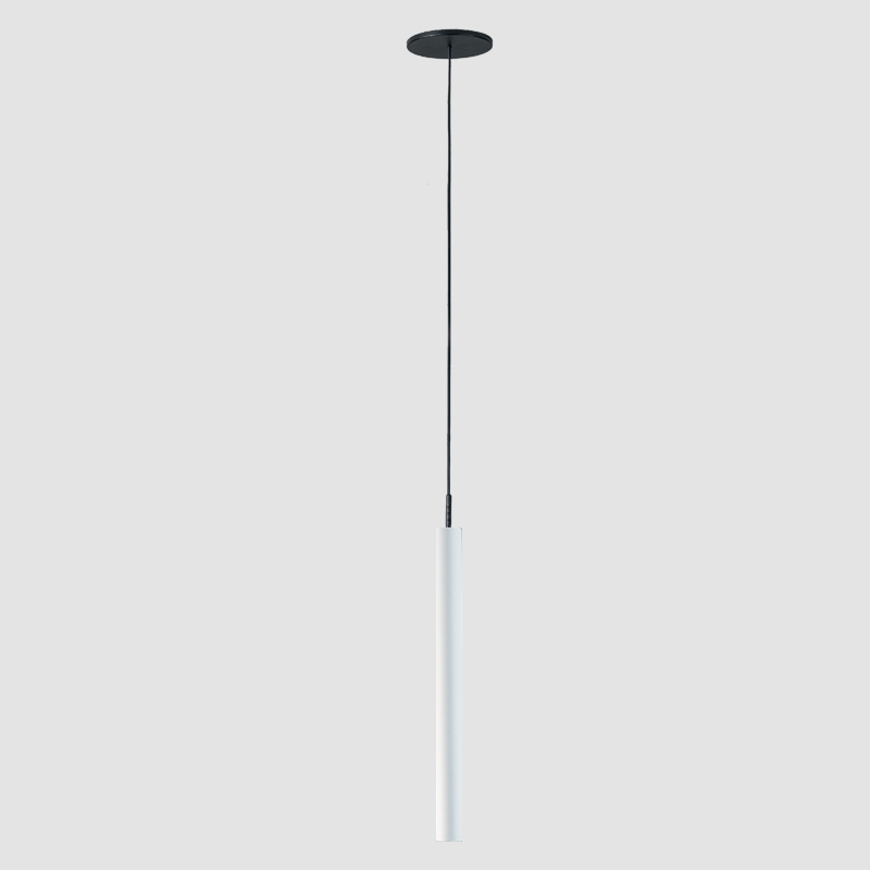 Hangover by Prolicht – 1 1/8″ x 11 13/16″ Suspension, Pendant offers LED lighting solutions | Zaneen Architectural