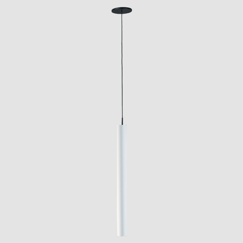 Hangover by Prolicht – 1 1/8″ x 17 11/16″ Suspension, Pendant offers LED lighting solutions | Zaneen Architectural