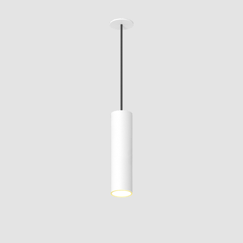 Hangover by Prolicht – 2 15/16″ x 11 13/16″ Suspension, Pendant offers LED lighting solutions | Zaneen Architectural