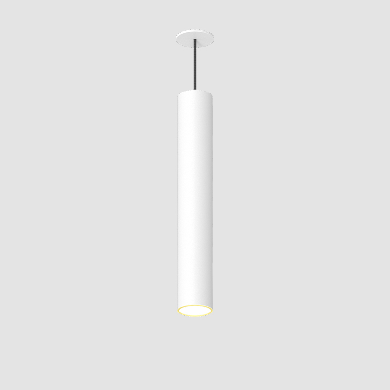 Hangover by Prolicht – 2 15/16″ x 17 11/16″ Suspension, Pendant offers LED lighting solutions | Zaneen Architectural