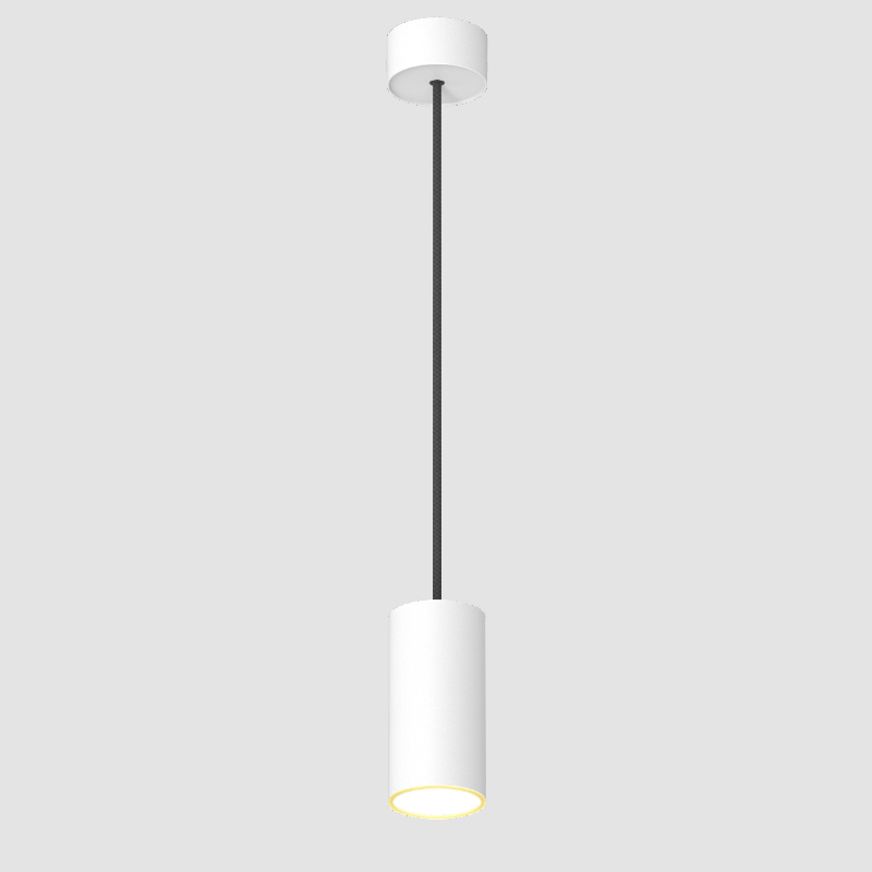 Hangover by Prolicht – 2 15/16″ x 5 7/8″ Suspension, Pendant offers LED lighting solutions | Zaneen Architectural
