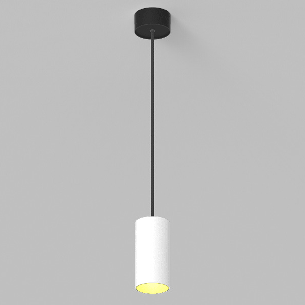Hangover by Prolicht – 1 9/16″ x 5 7/8″ Suspension, Pendant offers LED lighting solutions | Zaneen Architectural