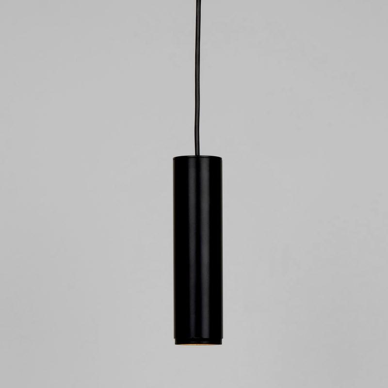 Haul by Milan – 2 3/16″ x 8″ Track, Spots offers quality European interior lighting design | Zaneen Design