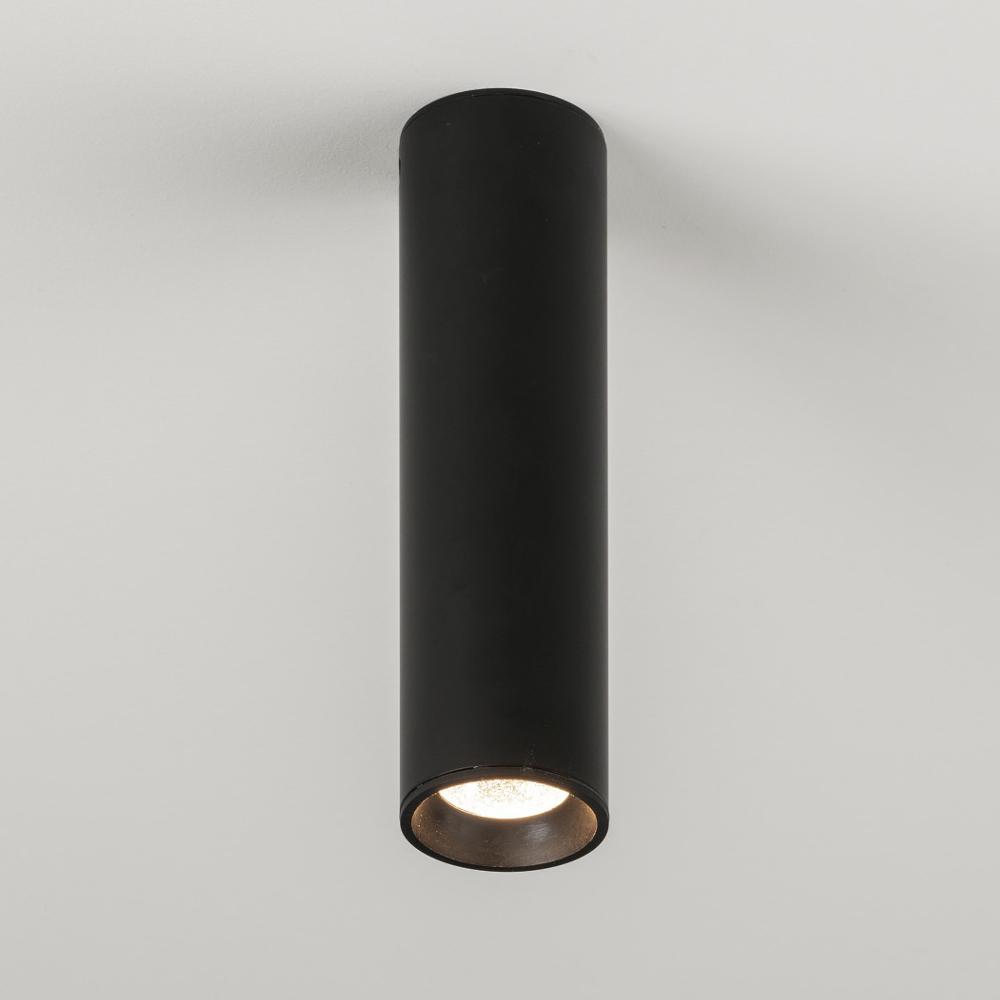 Haul by Milan – 1 9/16″ x 6″ Surface, Downlight offers quality European interior lighting design | Zaneen Design