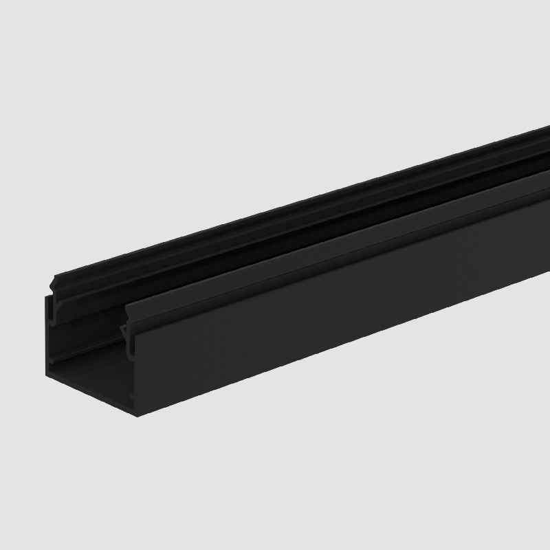 Hypro by Prolicht – 39 3/8″ x 1 3/8″ ,  offers LED lighting solutions | Zaneen Architectural