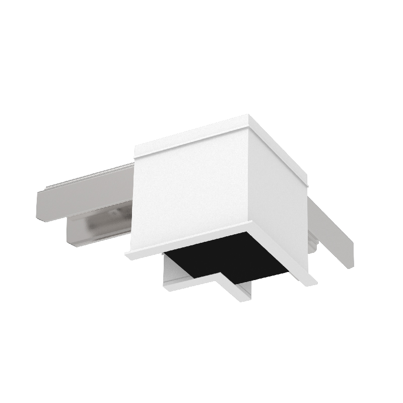 by Prolicht – 2 15/16″ x 3″ ,  offers LED lighting solutions | Zaneen Architectural