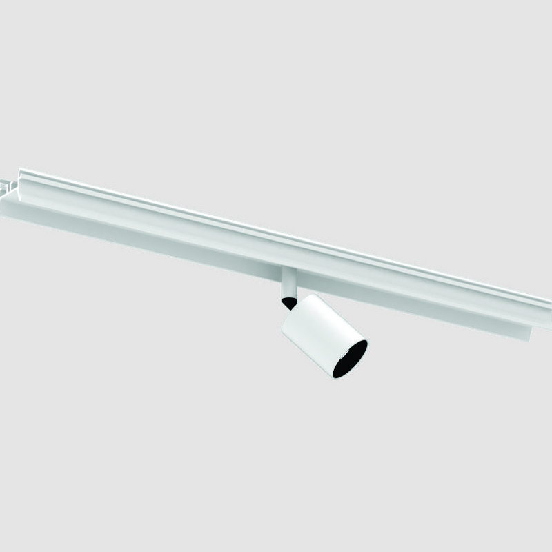 Centriq by Prolicht – 1 9/16″19 11/16″ x 3 3/8″ Recessed, Spots offers LED lighting solutions | Zaneen Architectural