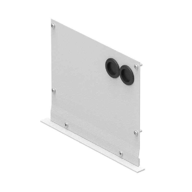 Idaho by Prolicht – 7″ x 5 1/2″ ,  offers LED lighting solutions | Zaneen Architectural