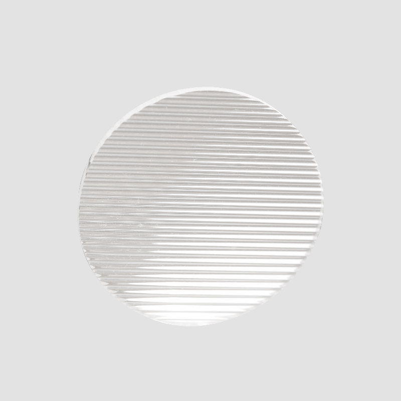 Imagine by Prolicht – 2 5/8″ x 1/10″ ,  offers LED lighting solutions | Zaneen Architectural