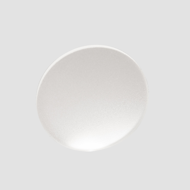 Imagine by Prolicht – 2 5/8″ ,  offers LED lighting solutions | Zaneen Architectural