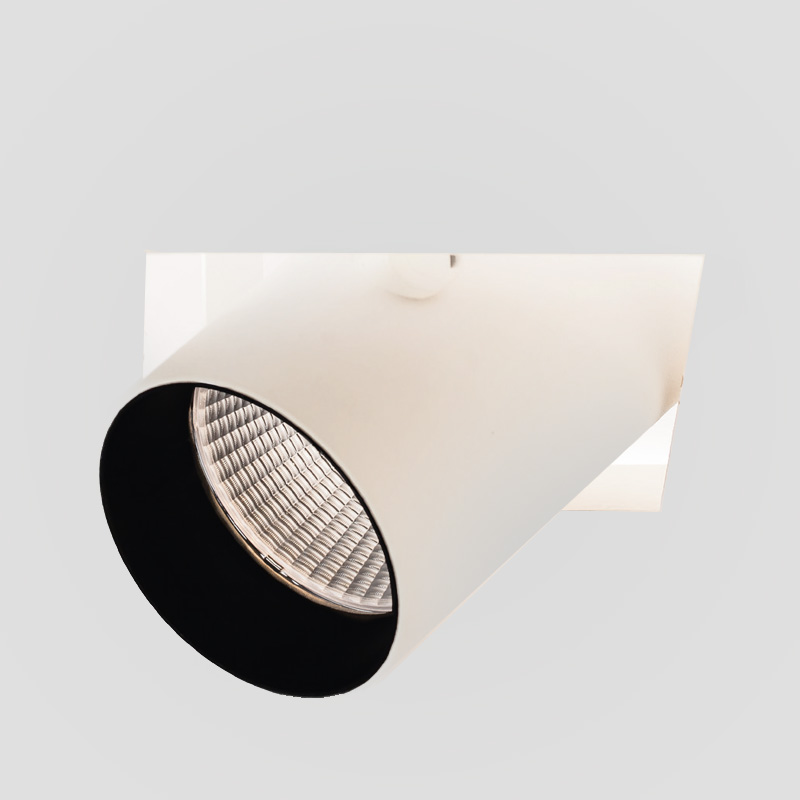 Imagine by Prolicht – 8 11/16″ x 6 7/8″ Trimless, Spots offers LED lighting solutions | Zaneen Architectural