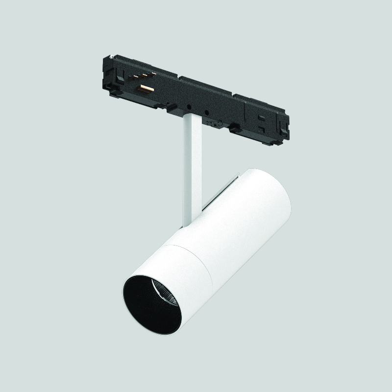 Imagine by Prolicht – 2 3/8″7 11/16″ x 6 11/16″ ,  offers LED lighting solutions   Zaneen Architectural