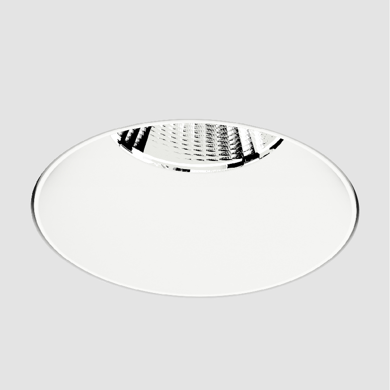 Invader by Prolicht – 2 13/16″ Trimless, Downlight offers LED lighting solutions | Zaneen Architectural
