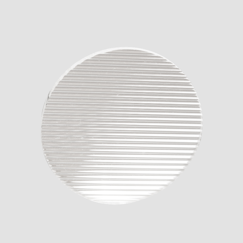 by  – 1 15/16″ x 0 1/8″ ,  offers LED lighting solutions | Zaneen Architectural