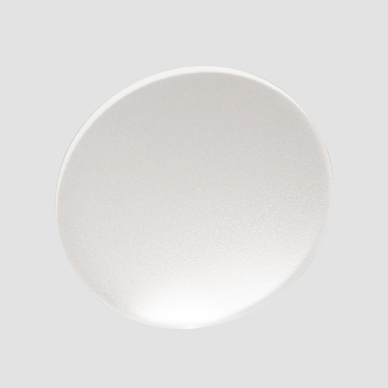 by  – 1 15/16″ ,  offers LED lighting solutions | Zaneen Architectural