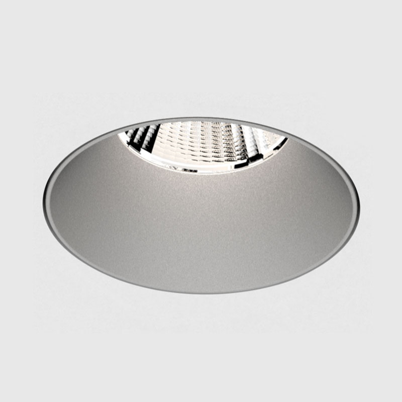 Invader by Prolicht – 2 13/16″ x 4 7/8″ Trimless,  offers LED lighting solutions | Zaneen Architectural