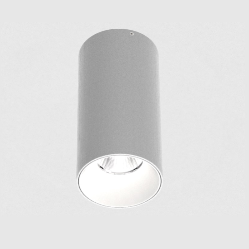 Invader by Prolicht – 2 15/16″ x 5 7/8″ Surface, Spots offers LED lighting solutions | Zaneen Architectural