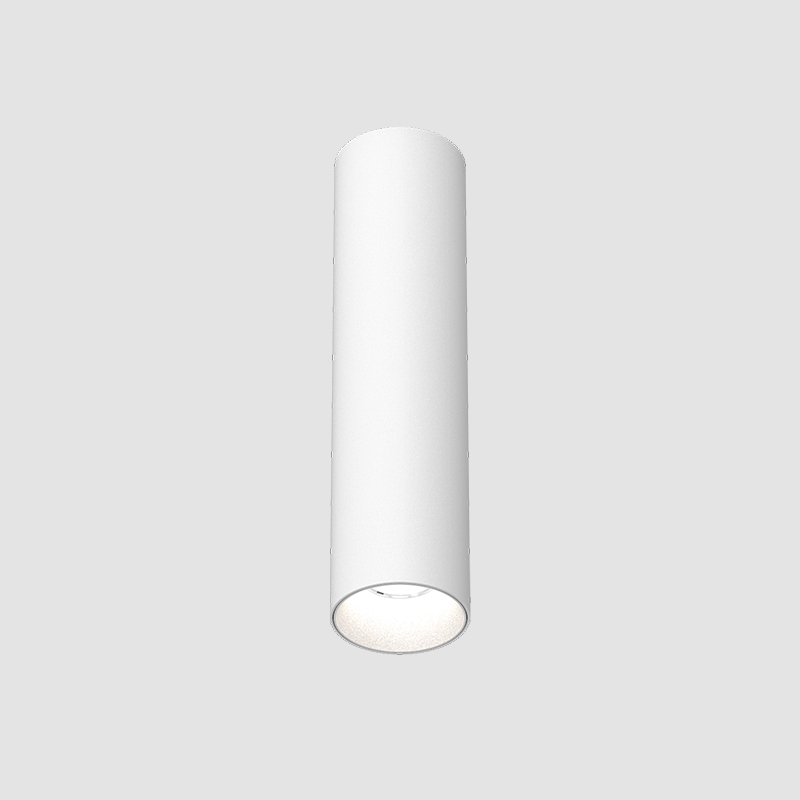 Invader by Prolicht – 2 15/16″ x 11 13/16″ Surface, Spots offers LED lighting solutions | Zaneen Architectural