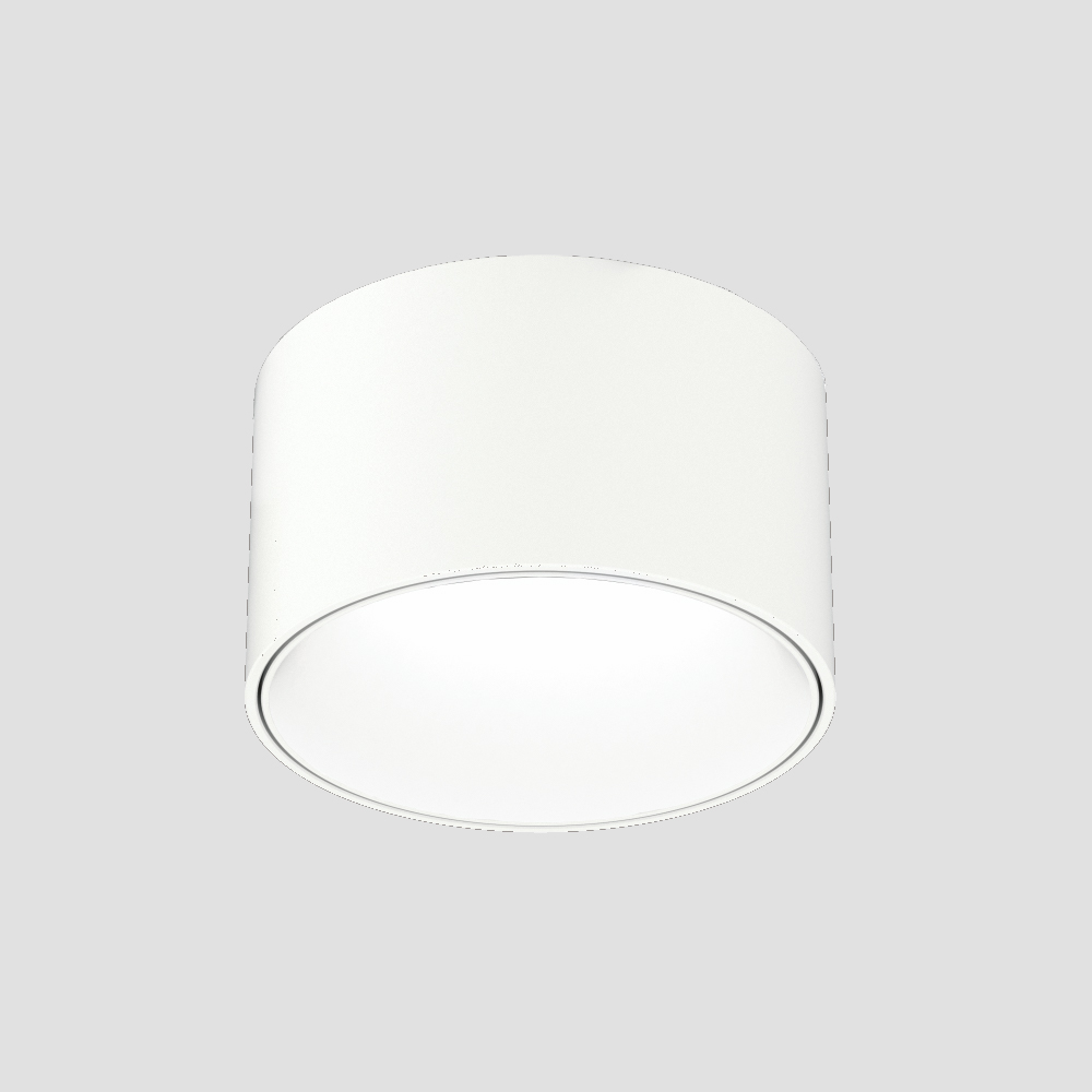 Invader by Prolicht – 2 15/16″ x 1 3/4″ Recessed, Downlight offers LED lighting solutions | Zaneen Architectural