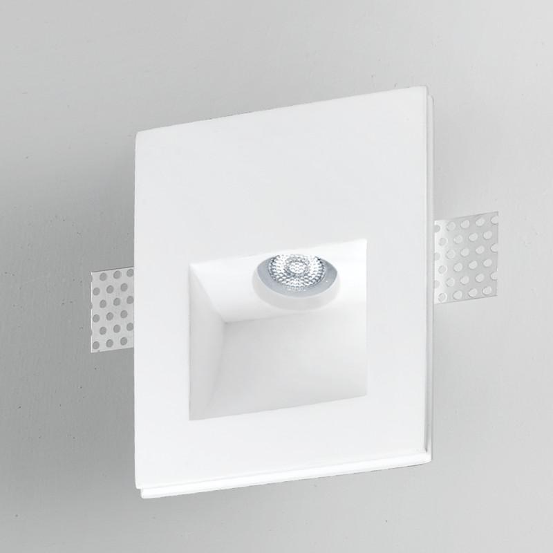 Invisibili by Panzeri – 3 15/16″ Trimless,  offers quality European interior lighting design | Zaneen Design