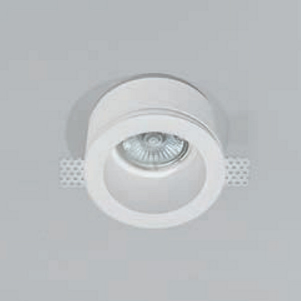 Invisibili by Panzeri – 3 7/8″ x 1 15/16″ Trimless,  offers quality European interior lighting design | Zaneen Design