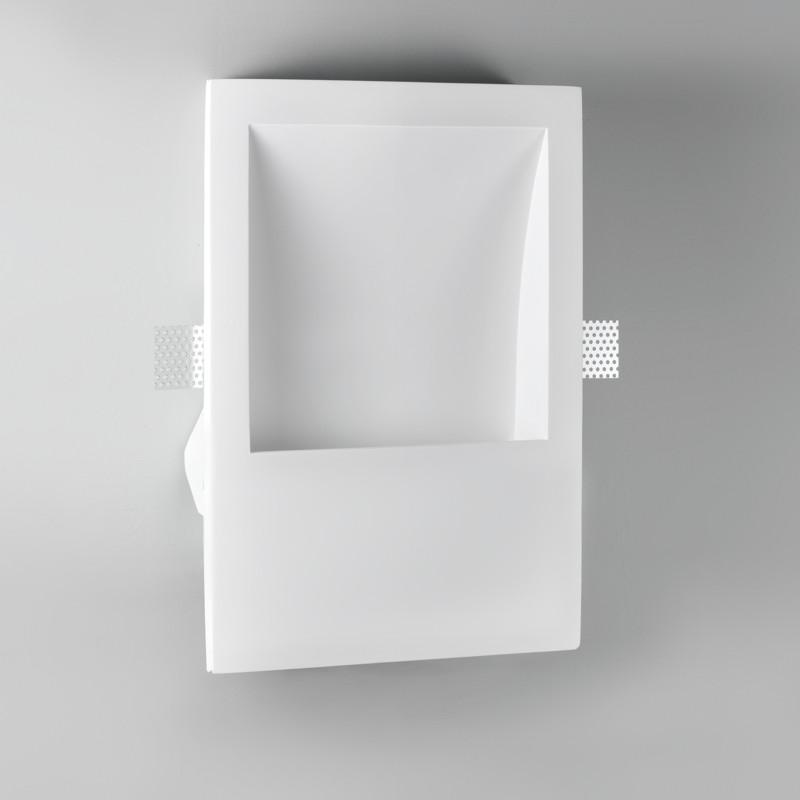 Invisibili by Panzeri – 11 5/8″ Trimless,  offers quality European interior lighting design | Zaneen Design