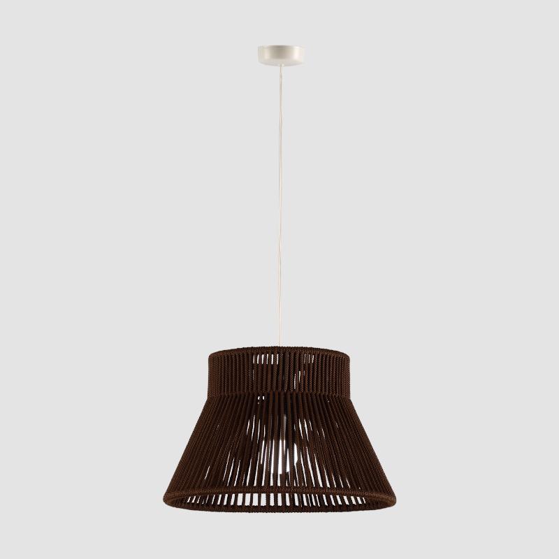 Kora by Ole – 19 11/16″ x 12 3/16″ Suspension, Up/Down Light offers quality European interior lighting design   Zaneen Design