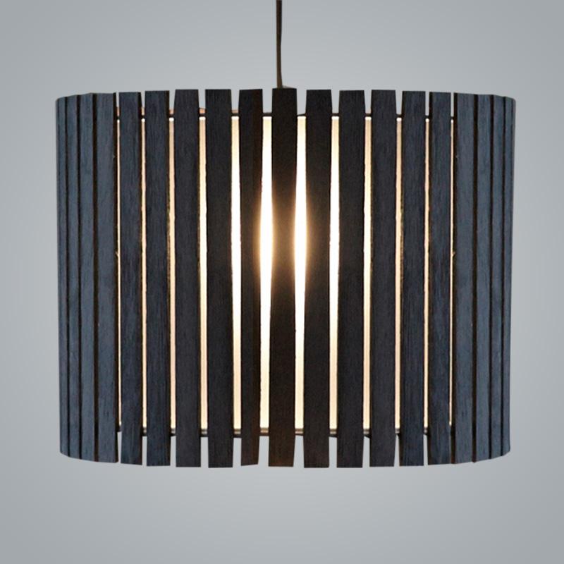 Luz Oculta by Fambuena – 24″ x 17  5/16″ Suspension, Pendant offers quality European interior lighting design | Zaneen Design