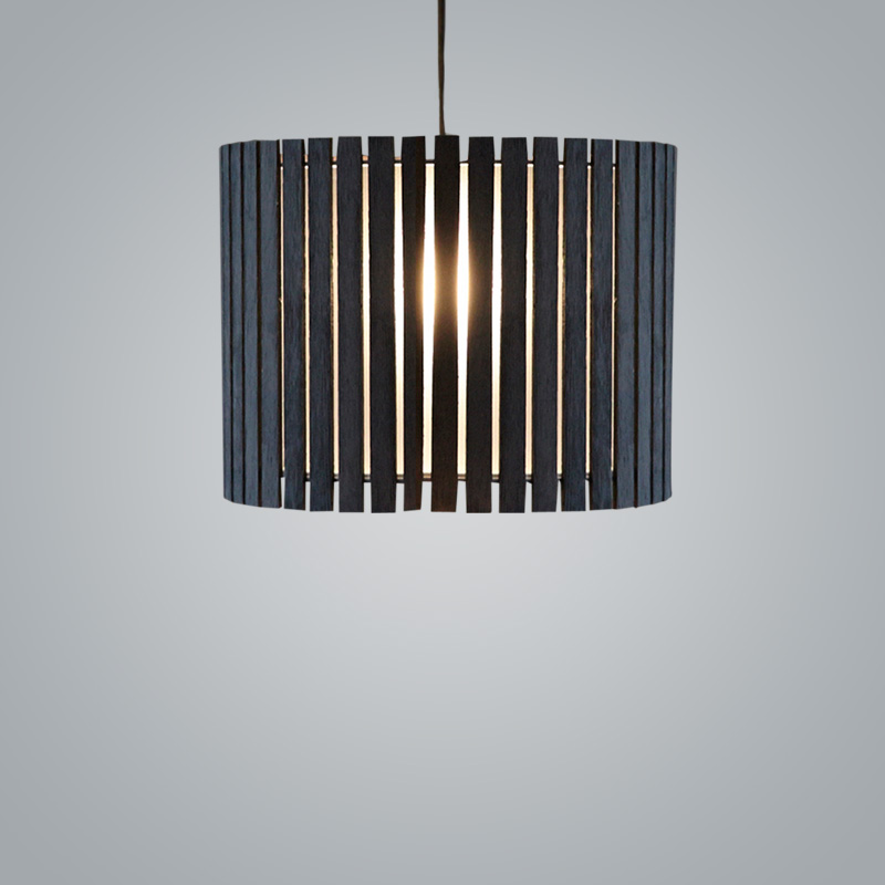 Luz Oculta by Fambuena – 9  7/16″ x 7 1/2″ Suspension, Pendant offers quality European interior lighting design | Zaneen Design