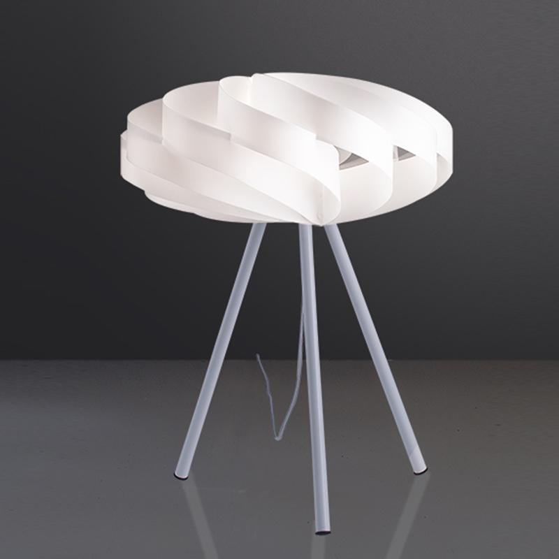 Level by Linea Zero – 15 3/4″ x 20 7/8″ Portable, Table offers quality European interior lighting design | Zaneen Design