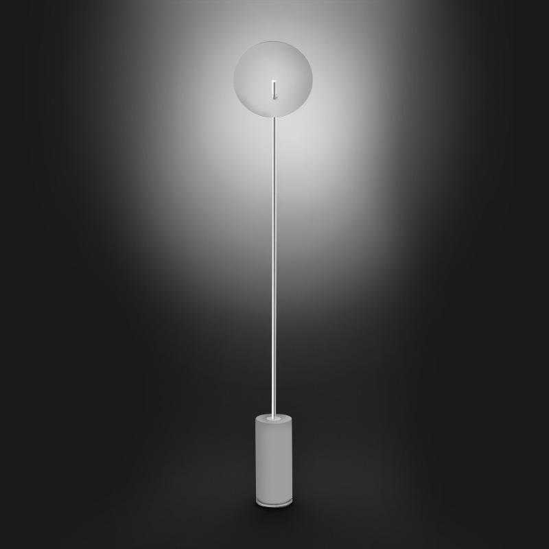 Lua - Portable