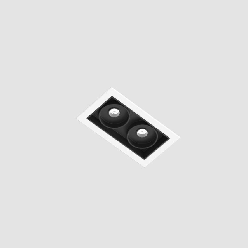 Magiq 2 Cell Micro-Dot