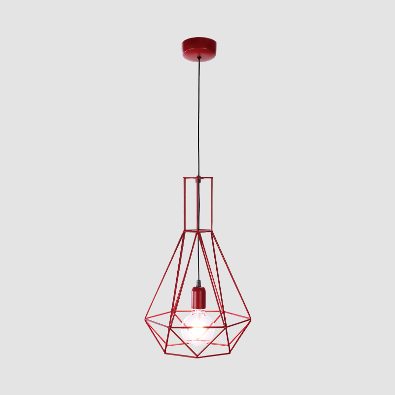 Matilde by Ole – 9 13/16″ x 17 5/16″ Suspension, Pendant offers quality European interior lighting design | Zaneen Design
