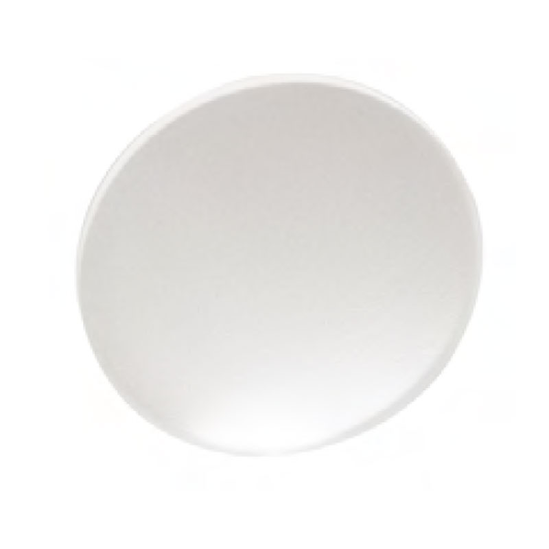 by Prolicht – 4 1/4″ x 0 1/8″ ,  offers LED lighting solutions   Zaneen Architectural