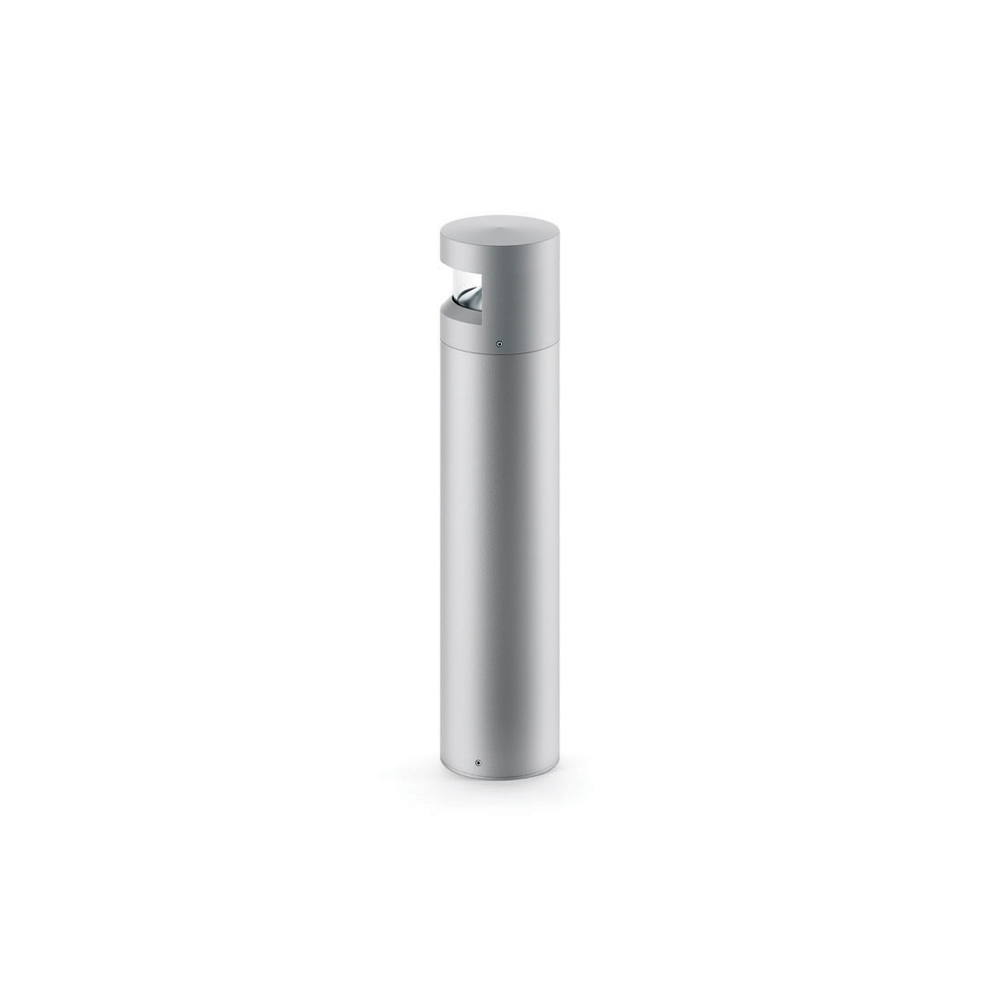 Menhir by Platek – 4 1/2″ x 19 11/16″ Post, Bollard offers high performance and quality material | Zaneen Exterior