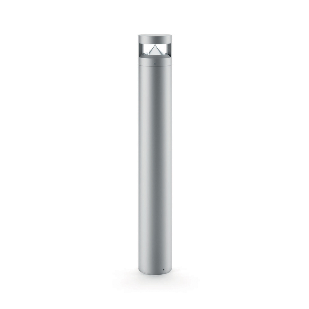 Menhir by Platek – 4 1/2″ x 31 1/2″ Post, Bollard offers high performance and quality material | Zaneen Exterior