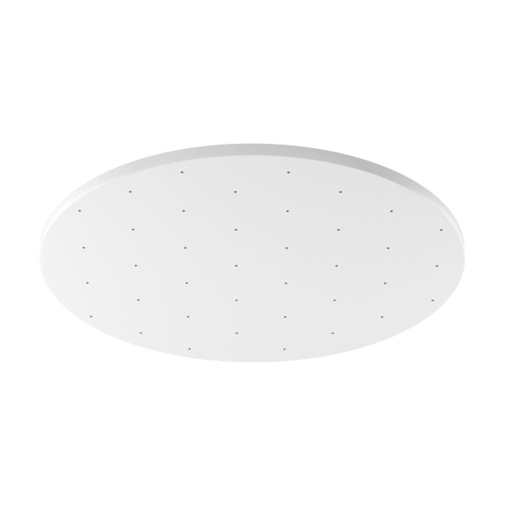 Metropolis by Studio Zaneen – 60″ x 2″ Surface,  offers quality European interior lighting design | Zaneen Design