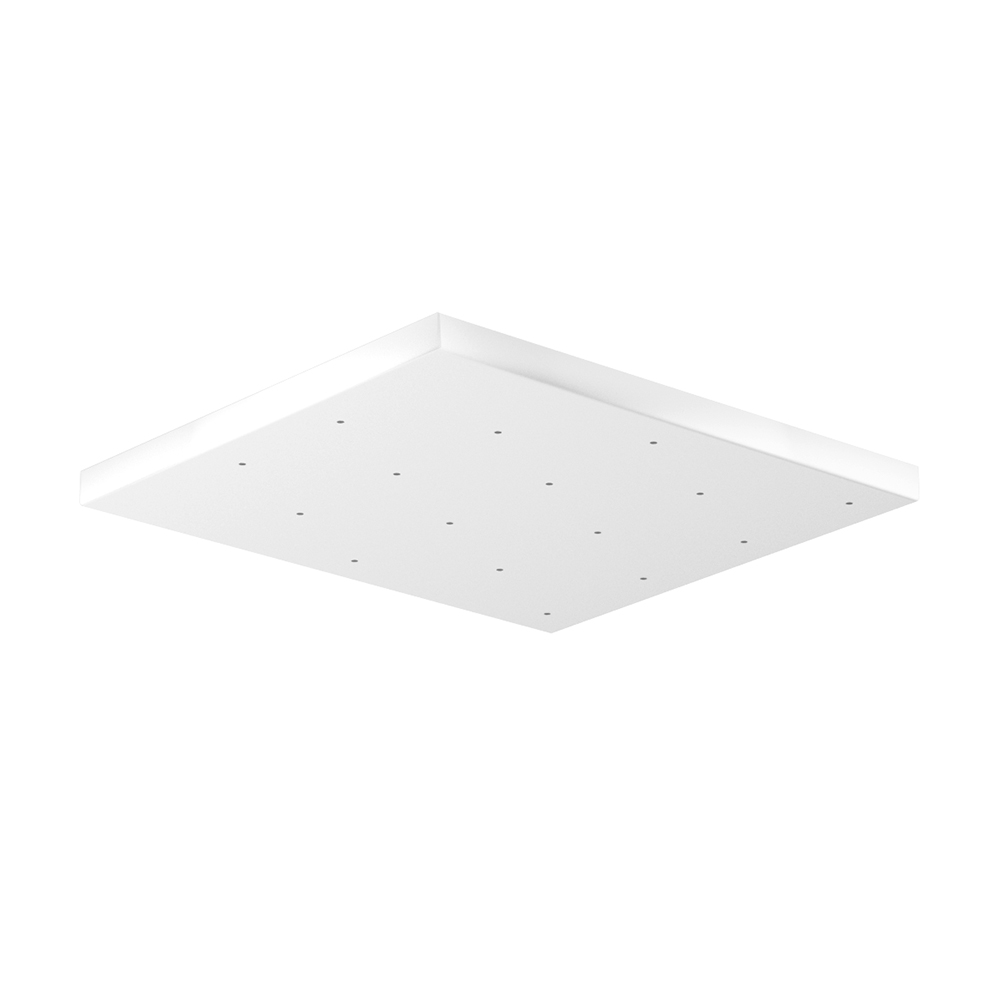 Metropolis by Studio Zaneen – 33 5/8″ x 2″ Surface,  offers quality European interior lighting design | Zaneen Design