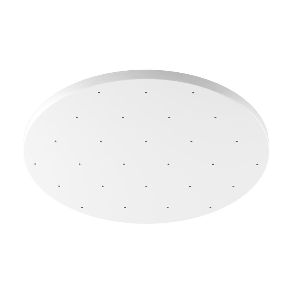 Metropolis by Studio Zaneen – 45″ x 2″ Surface,  offers quality European interior lighting design | Zaneen Design